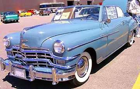 Bendix  mercial Vehicle Systems Ec Abs Atc Sd Page further System Markers as well Ford Customline Rob Breretons Sedan additionally Jerry Yosts Ford Fairlane Crown Victoria A A C F Db together with Ford Thunderbird V. on 1955 ford customline wiring diagram