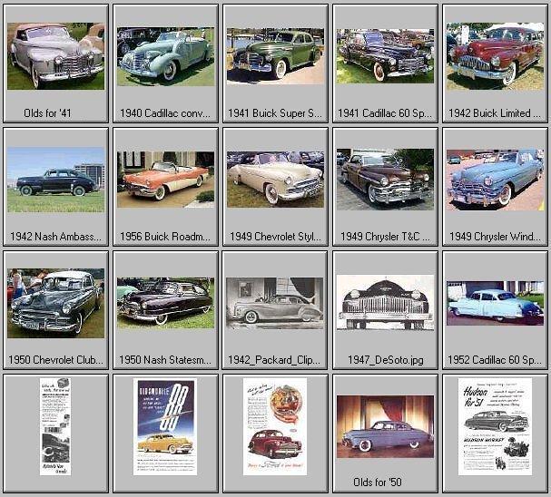 U auto binares optionen trading company